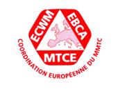 ECWM - European Christian Worker Movement